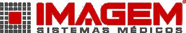 Logotipo Imagem