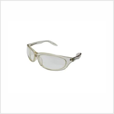 Óculos de Proteção Radiológica – Konex