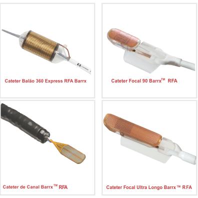 Sistema  BARRX™ RFA – Medtronic